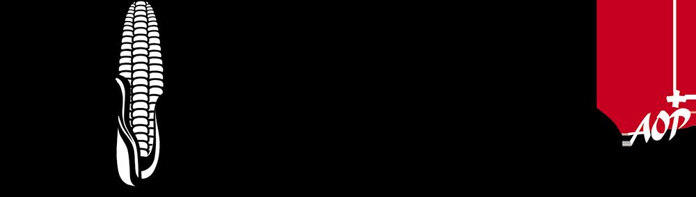 Ribelmais Logo